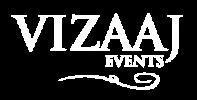 Vizaaj.com